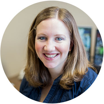 Lanaya Ethington, PhD