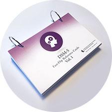 DSM Reference Cards