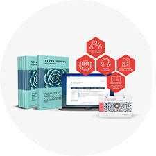 Complete Study Packages