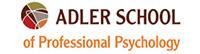 Adler School of Professional Psychology