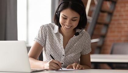 EPPP Live Online Exam Prep