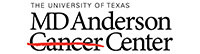 University of Texas MD Anderson Cander Center