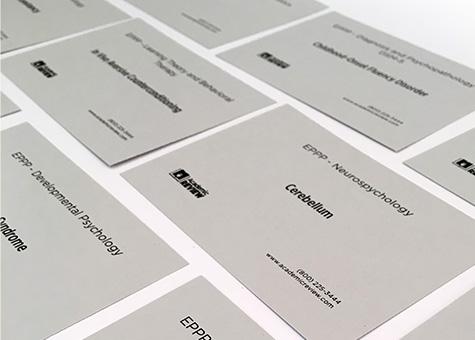 EPPP Flashcards