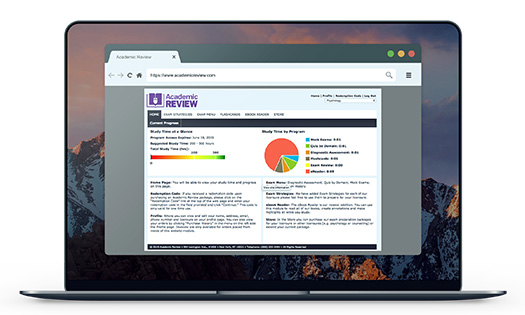 EPPP Program Homepage
